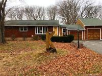 Home for sale: 28 Angel Pl., North Haven, CT 06473