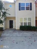 Home for sale: 2314 Nicole Dr., Hampton, GA 30228