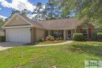 Home for sale: 180 Silverton Rd., Pooler, GA 31322