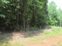 Home for sale: 0 Vista Dr., Lincolnton, NC 28092