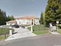Home for sale: Escondido, Stockton, CA 95212