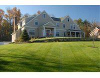 Home for sale: Ice House Rd., Duxbury, MA 02332
