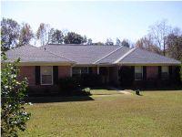 Home for sale: 9421 Hamilton Creek Dr., Mobile, AL 36695
