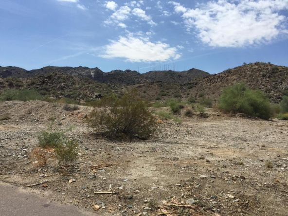 205 W. Mcneil St., Phoenix, AZ 85041 Photo 1