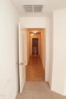 Home for sale: 43244 W. Cowpath Rd., Maricopa, AZ 85138