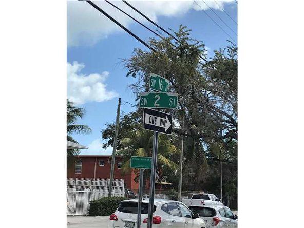140 S.W. 16th Ave., Miami, FL 33135 Photo 2