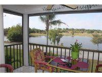 Home for sale: 3918 Orange Grove Blvd. 6, North Fort Myers, FL 33903