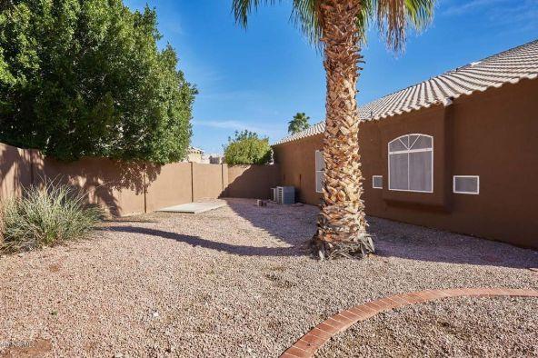 14236 S. 12th St., Phoenix, AZ 85048 Photo 47