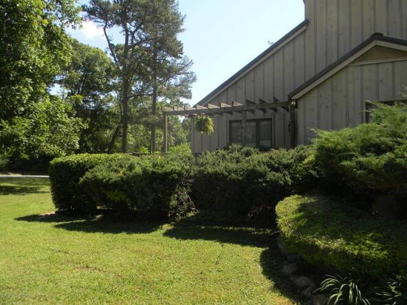 1505 27th St., Haleyville, AL 35565 Photo 30