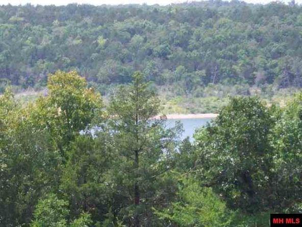 7301 E. Harbor Dr., Lead Hill, AR 72644 Photo 1