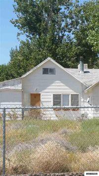 Home for sale: 1905 Love Lock Hwy., Fallon, NV 89406