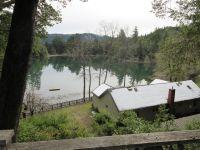 Home for sale: 3765 Mcclellan Mountain Rd., Bridgeville, CA 95526