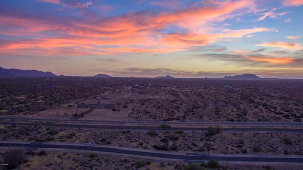 28704 N. Summit Springs Rd., Rio Verde, AZ 85263 Photo 13