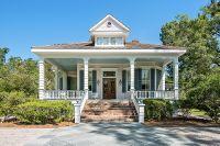 Home for sale: 73279 Hwy. 21, Covington, LA 70435