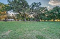 Home for sale: 6300 Lazy Bend Rd., Millsap, TX 76066