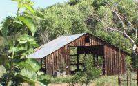 Home for sale: 17315 N. Vergona Rd., Dewey, AZ 86327