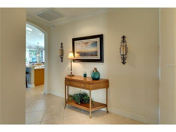 9441 Discovery Terrace #202d, Bradenton, FL 34212 Photo 3