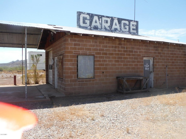 28350 W. State Rt 71 --, Wickenburg, AZ 85390 Photo 10