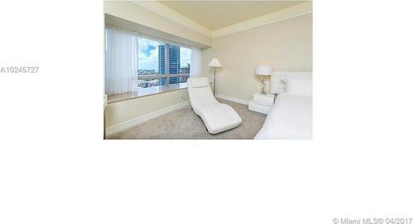 1435 Brickell Ave. # 3112, Miami, FL 33131 Photo 5