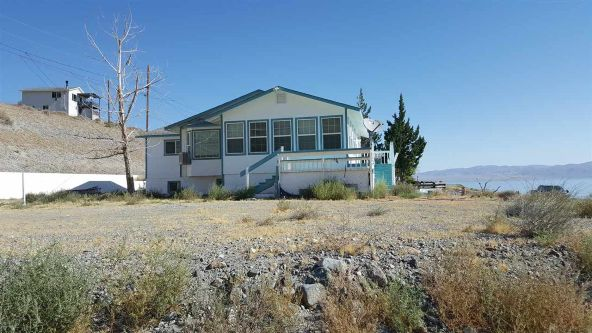 237 Lakeshore Dr., Hawthorne, NV 89415 Photo 3
