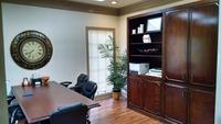 Home for sale: 805 S. Church St., Murfreesboro, TN 37130