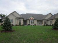Home for sale: N35w23697 Auburn Ct., Pewaukee, WI 53072