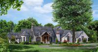 Home for sale: Tbd N.W. 26th St. Rd., Ocala, FL 34482