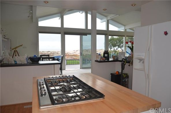 2034 E. Oceanfront, Newport Beach, CA 92661 Photo 5