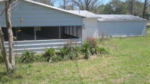 324 Box Rd., Dothan, AL 36301 Photo 20