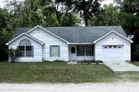 Home for sale: 58 Pueblo Trail, Crawfordville, FL 32327