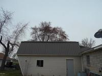 Home for sale: 712 Walnut S.E. St., Clay City, IL 62824