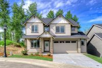 Home for sale: 20506 80th Ave. E., Bonney Lake, WA 98391