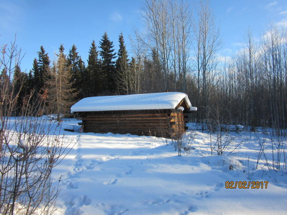 13.89 Edgerton Hwy., Copper Center, AK 99573 Photo 11