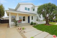 Home for sale: 6336 W. 84th Pl., Los Angeles, CA 90045