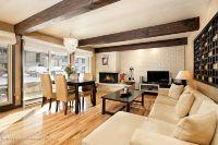 Home for sale: 1039 E. Cooper, Aspen, CO 81611