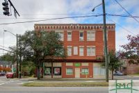 Home for sale: 125 E. Broad St., Savannah, GA 31401