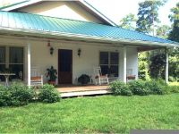 Home for sale: 137 Dillons Bridge Rd., Tylertown, MS 39667