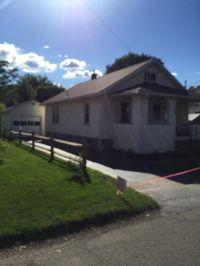 Home for sale: 806 Cedar St., Elmira, NY 14904