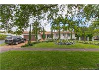 Home for sale: 501 Miller Rd., Coral Gables, FL 33146