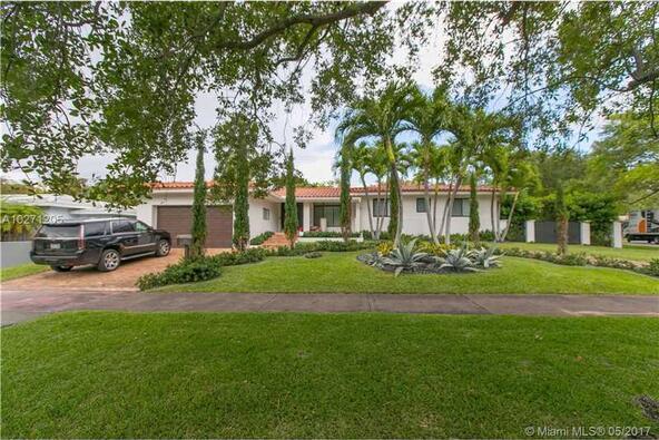 501 Miller Rd., Coral Gables, FL 33146 Photo 21
