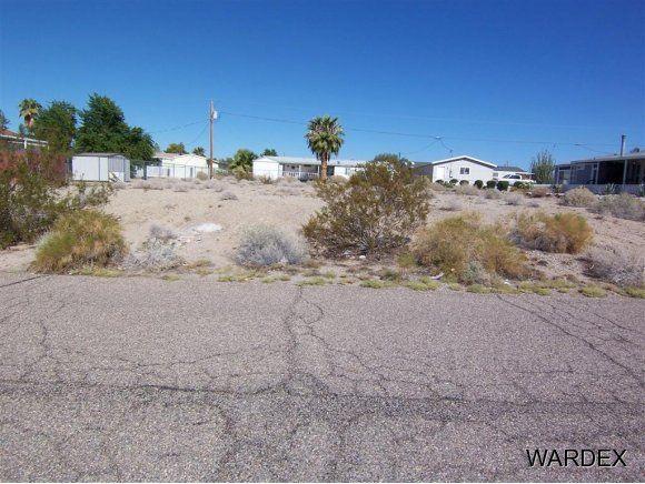 5940 S. Gazelle Dr., Fort Mohave, AZ 86426 Photo 2