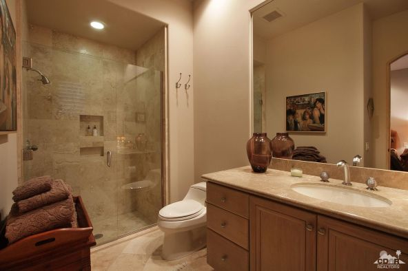 77660 Via Venito, Indian Wells, CA 92210 Photo 36