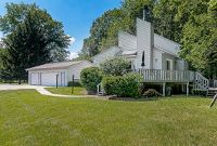 Home for sale: 27 Point Ln., Arcadia, IN 46030