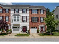 Home for sale: 4647 Minutemen Way, Williamsburg, VA 23188