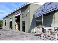 Home for sale: 10121 Ridgeway Dr., Port Richey, FL 34668