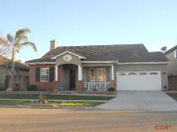 Home for sale: 704 Singleton Dr., Santa Maria, CA 93455