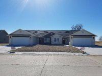 Home for sale: 2108 Iron Eagle Ct., North Platte, NE 69101