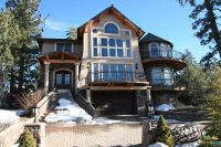 Home for sale: 42037 Eagles Nest Rd., Big Bear Lake, CA 92315
