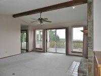 Home for sale: 13 Almazan Way, Hot Springs Village, AR 71909
