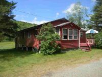 Home for sale: 25 Sunny Acres Rd., Stark, NH 03582